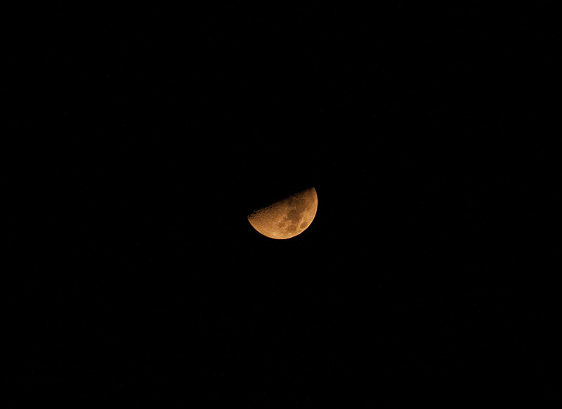 MOON_CAG_4676SS